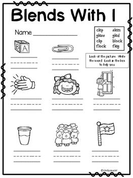 A Musical Day, Journeys, First Grade, Unit 2, Week 3 by
