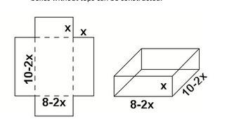 AP CALCULUS OPTIMIZATION PROBLEM SET 7 DYNAMIC PROBLEMS by