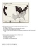 AP US History Period 5 Stimulus Based Multiple Choice
