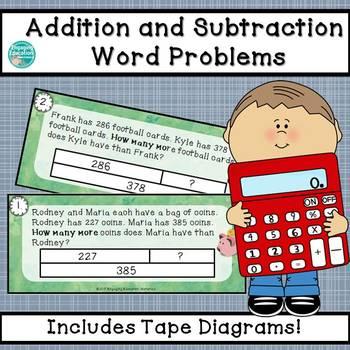 strip diagram multiplication worksheets grade for 2nd work cursive