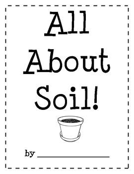 Soil Worksheet First Grade. Soil. Best Free Printable