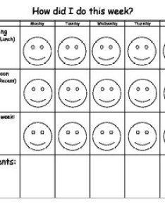 All smiles behavior chart also smile teaching resources teachers pay rh teacherspayteachers