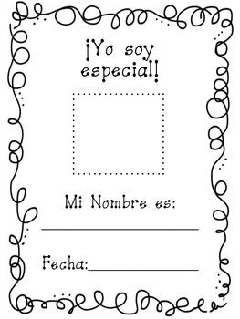 First Grade Dual Language Diva Teaching Resources