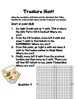 Amazing Race/Football-Rational Numbers Edition by Alex