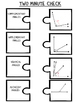 Angle Relationships: Graphic Organizer-Foldable and Task