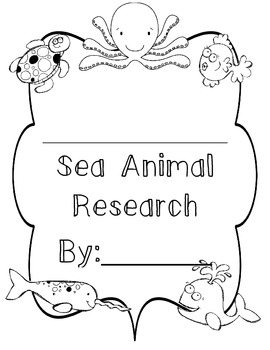 Animal Testing Research Paper Pdf Examples Conclusion