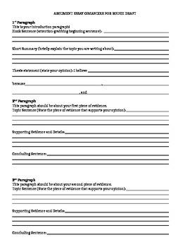 Examples Of Literary Analysis Essay