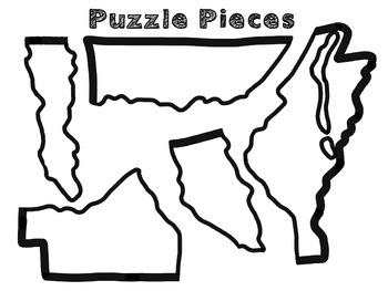Arkansas Regions cut and paste activity by Resources to