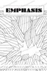 Principles of Design Review Packet: Printable Coloring