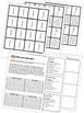 BEST BUNDLE Sixth Grade Common Core Math Stations Complete