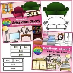 Living Room Pictures Clipart Design Online Home I Bedroom Bathroom Kitchen Furnitures