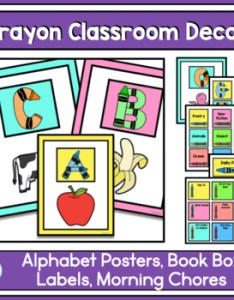Back to school welcome pack and clip chart also by firstieland tpt rh teacherspayteachers