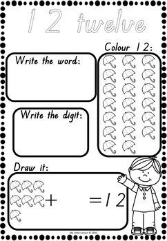 Back to School Mega Bundle QLD Beginners Font: Alphabet
