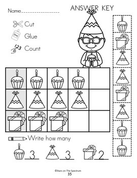 Graphing Activities Bundle *Bar Graph and Picture Graph