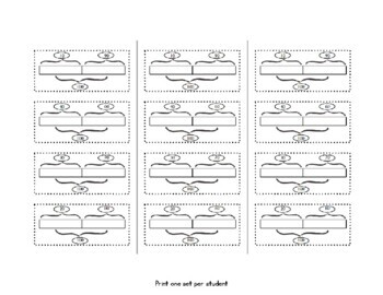 Addition and Subtraction Bar Models: Common Core Story