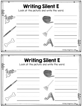 Beginning of the Year ELA Assessments {Second Grade} by
