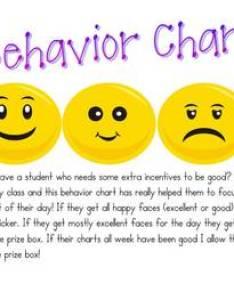 also inidual behavior chart editable by missshanna tpt rh teacherspayteachers