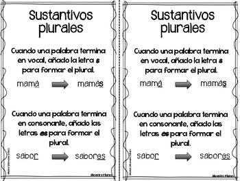 Benchmark Adelante Compatible Fonética/Gramática by