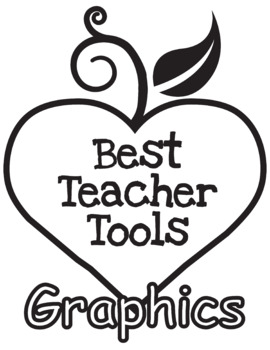 Best Teacher Tools LOGOS for Credit AMB-0000 by Best