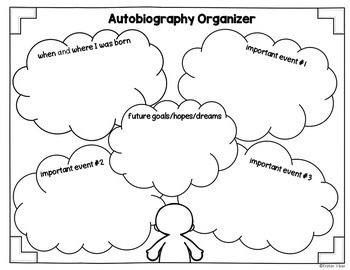 Biographies and Autobiographies: Reading & Writing