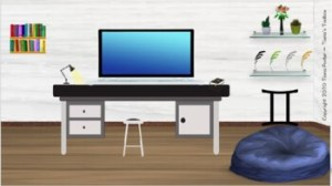 bitmoji backgrounds cartoon avatars