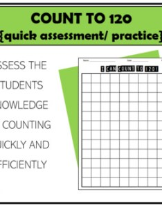 Blank chart also by classroom sweet tpt rh teacherspayteachers