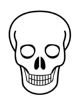 Day of the Dead Art Projects Dia De Los Muertos Art