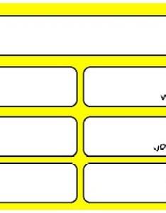 Blank spanish conjugation charts also by rebecca blumenfeld tpt rh teacherspayteachers