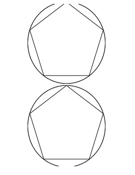Bloom Ball Instructions and Template by Kaitlyn Blackwell