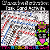 https://www.teacherspayteachers.com/Store/The-Rigorous-Owl/Category/Task-Cards-225409