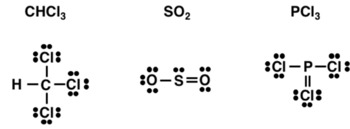 Chemistry Unit 7 Bundle: Formation and Properties of