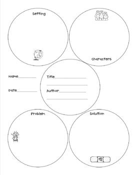 Primary Planet by Hilary Gard Teaching Resources