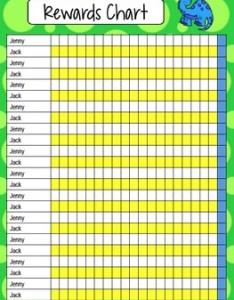 also class rewards behaviour chart poster by jamie   classroom tpt rh teacherspayteachers