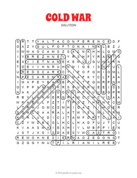 The Pearl Word Search TpT Language Arts Lessons t