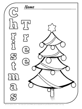 FREE Coloring Pages and Holiday Cards for Christmas