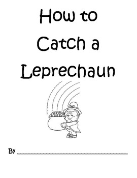 Common Core Language Arts and Writing March Activities