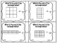 Common Core Math Task Cards Area (Metric and Standard