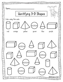 Common Core Mini Lessons and More: Geometry by Teacher at