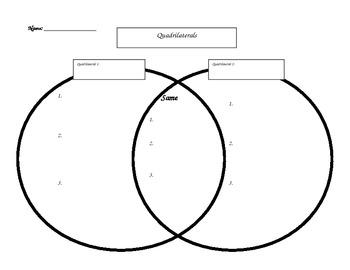 Visio Database Model Diagram Visio 2010 Database Template