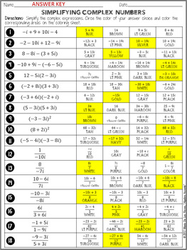 Complete the Square Review (1).pdf - Name Date QUADRATIC