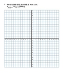 12th grade Graphing Homework Resources & Lesson Plans