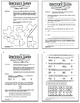 Context Clues Worksheets & Practice