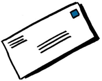 Cover Letter, Vocational Workshop Activity, Special
