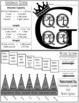 Measurement Conversion Anchor Chart: Metric & Customary