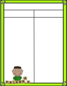 Daily bilingual resource posters pocket chart cards and editable  charts also rh teacherspayteachers