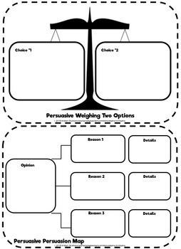 Daily Paragraph Practice: Descriptive, Persuasive