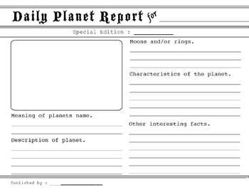 Daily Planet Report By Vanessa Steunenberg Teachers Pay
