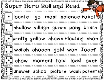 Dear Juno Reading Street Second Grade Story 3.2 Common