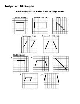 Gingerbread House Math Worksheet. Gingerbread. Best Free