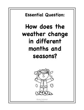 Differentiated Worksheets-Journeys Reading Series